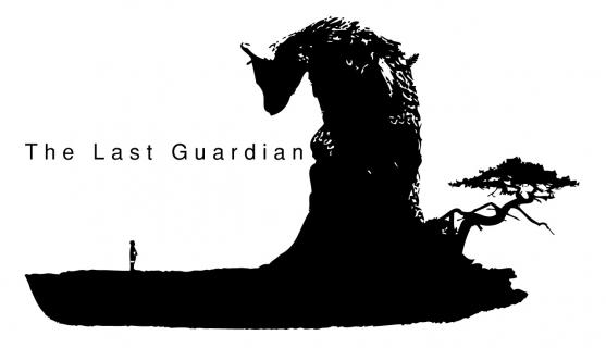"""Sony porzuca nazwę """"The Last Guardian"""" [AKTUALIZACJA]"""