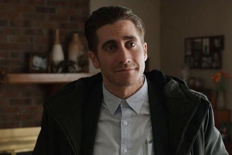 Ambulance - Michael Bay szykuje thriller o porwanej karetce. Jake Gyllenhaal negocjuje udział w projekcie