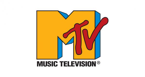 Brittany Snow i Sharon Osbourne w nowym animowanym serialu komediowym MTV