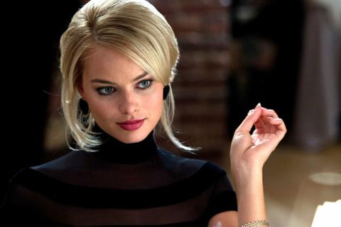 Poznaj Margot Robbie, czyli urodzinowy quiz dla fanów aktorki