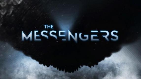 """The Messengers"" – zobacz nowy trailer"