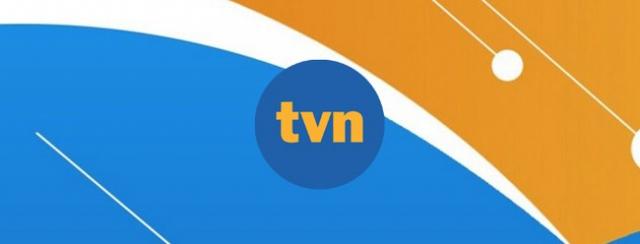 """Singielka"" – nowa telenowela na TVN"