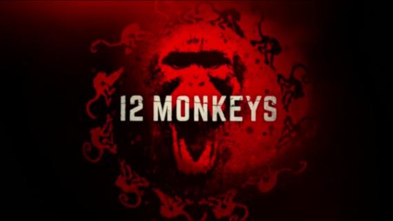 Nowe informacje o 3. sezonie 12 małp. Zdjęcie