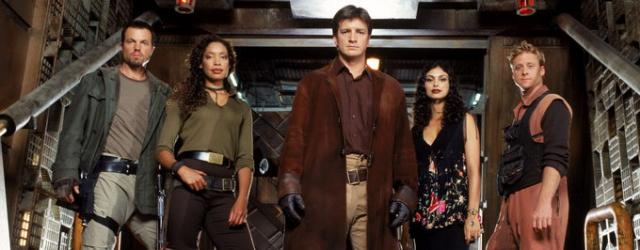 Które seriale powinien uratować Netflix