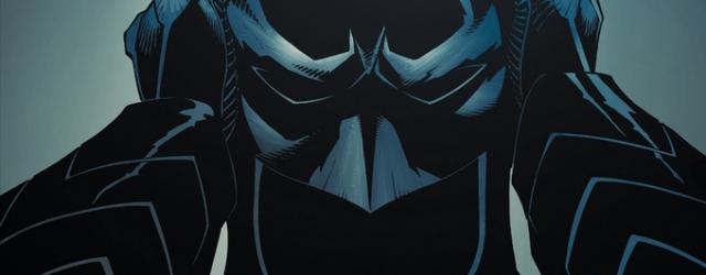 """""""Batman. Rok zerowy. Tajemnicze miasto"""": Narodziny legendy – recenzja"""