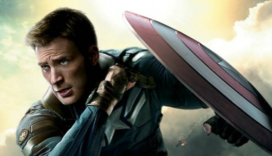 """Captain America: Civil War"" – nowe spoilerowe ciekawostki"