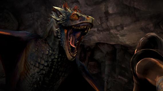 """Dziś premiera 4. odcinka """"Game of Thrones"""" oraz wyprzedaż serii"""