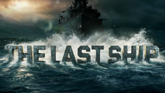"""The Last Ship"": sezon 2, odcinek 13 (finał) – recenzja"