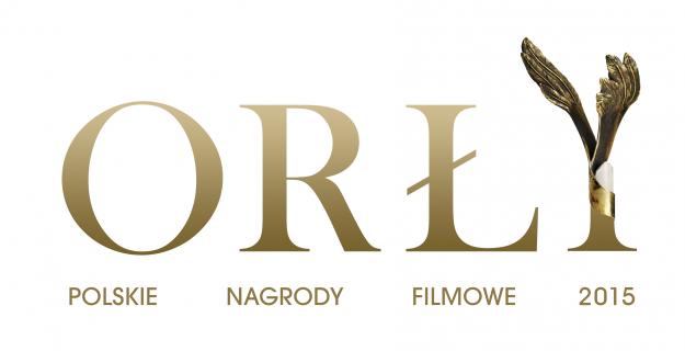 Orły 2015 – wręczono polskie nagrody filmowe