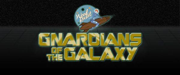 """""""Strażnicy Galaktyki"""" – będzie porno parodia. Oto plakat i szczegóły [tylko dla dorosłych]"""