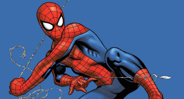 Nowy Spider-Man – kto będzie jego pierwszym wrogiem?