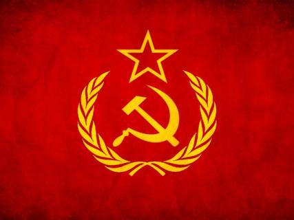 Związek Radziecki w zachodnich filmach