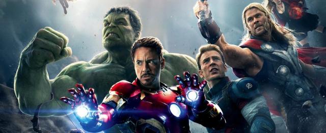 """""""Avengers: Czas Ultrona"""" – recenzja przedpremierowa. Bez spoilerów!"""