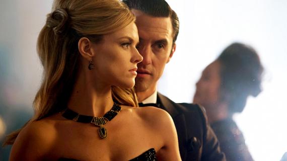 """""""Gotham"""": sezon 1, odcinek 21 – recenzja"""