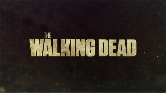 Spin-off The Walking Dead - nowi aktorzy dołączają do obsady. Kto zagra?