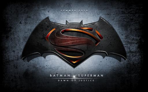 """""""Batman v Superman: Dawn of Justice"""" – zobacz Batmobil, kostiumy i przeróbki zwiastuna"""