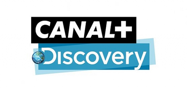 Polscy szpiedzy: nowa seria dokumentalna Canal+ Discovery