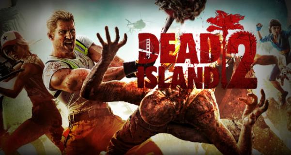 Gra Dead Island 2 ponownie w produkcji