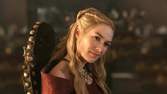 Rita - będzie remake duńskiego serialu. Lena Headey w roli głównej