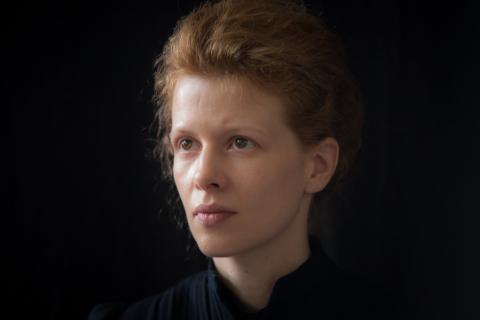 Zobacz pierwszy zwiastun filmu Maria Skłodowska-Curie