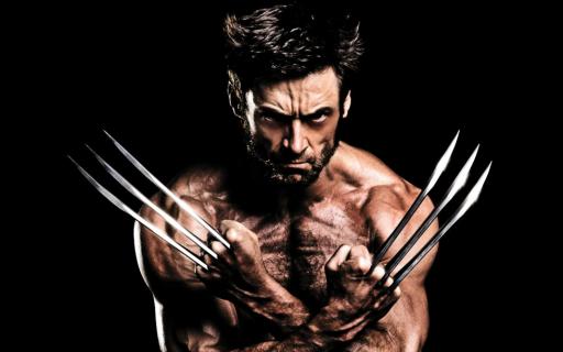 Wolverine 2 z kategorią wiekową R? Na to wygląda