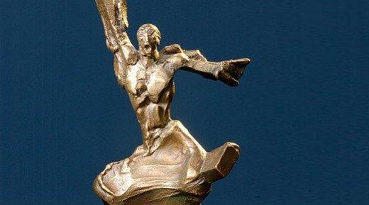 Nagrody Zajdla dla polskiej fantastyki przyznane