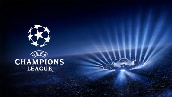 Licencja na klubowe rozgrywki UEFA zostaje w Konami