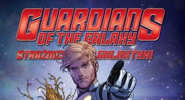 Egmont: cztery komiksowe premiery na koniec sierpnia