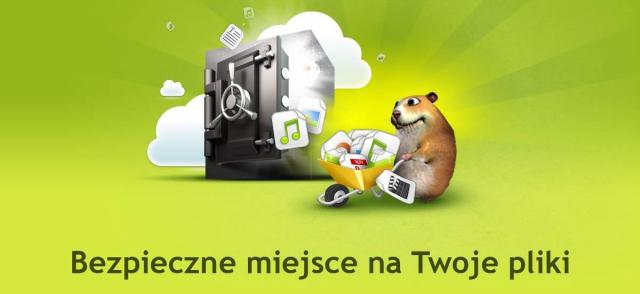 Chomikuj.pl musi sam wyszukiwać i blokować pirackie filmy. Zapadł wyrok