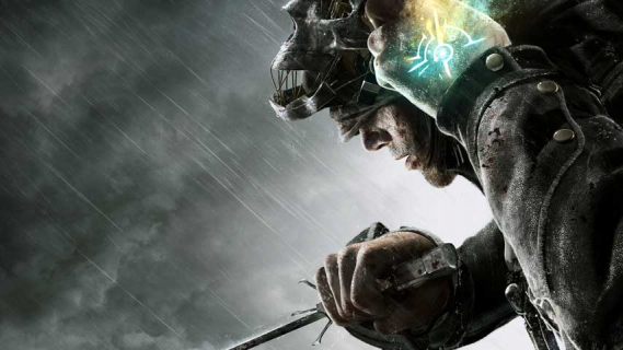 Dishonored II – Bethesda ujawnia datę premiery
