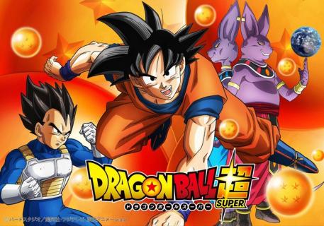 Dragon Ball Super: sezon 1, odcinek 46 i 47 – recenzja