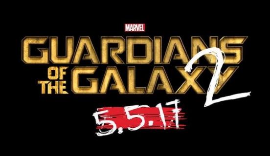 Obsada i zdjęcie z filmu Strażnicy Galaktyki 2