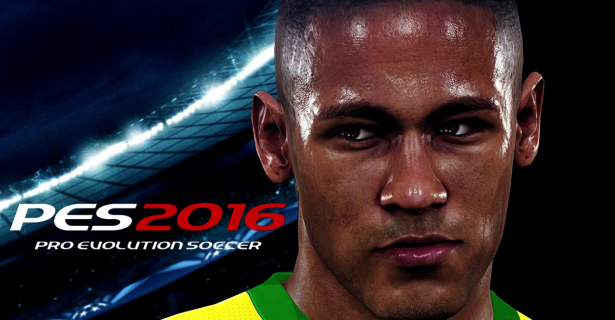 """""""Pro Evolution Soccer 2016"""" na PC to inna gra, niż na konsolach"""