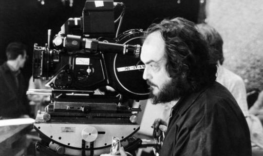 Zaginiony scenariusz Kubricka trafi na aukcję