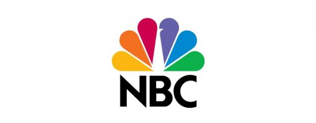 Platforma NBCUniversal ma oficjalną nazwę. Które seriale trafią do oferty?