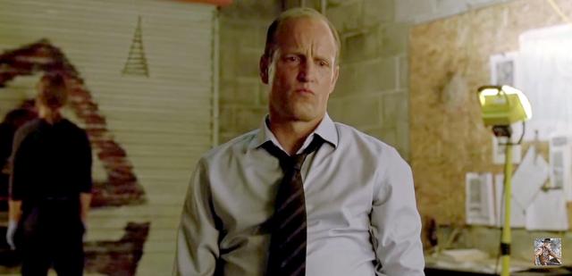 Kate - Woody Harrelson dołącza do Mary Elizabeth Winstead w thrillerze Netflixa