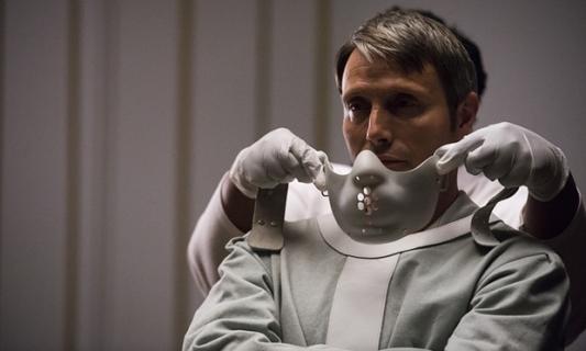"""Hannibal"": sezon 3, odcinek 11 – recenzja"