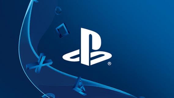 Zostań testerem oprogramowania PlayStation 4