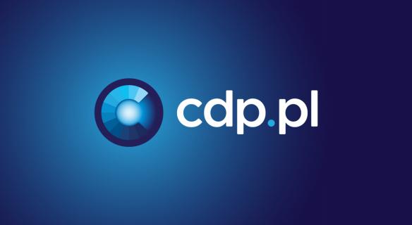 Zamieszanie wokół sklepu CDP.pl. Wirtualne półki miały być zlikwidowane