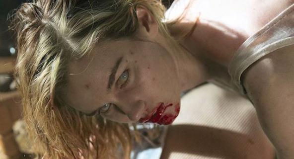 Fear The Walking Dead – w jaki sposób wybuchła epidemia zombie?
