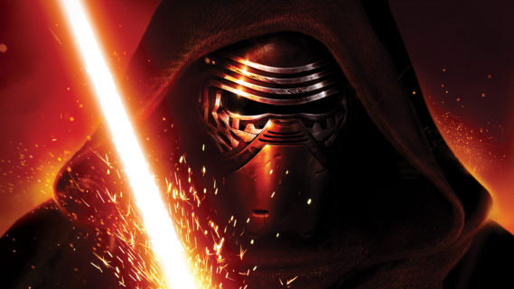 Gwiezdne Wojny: Przebudzenie Mocy – recenzja spoilerowa