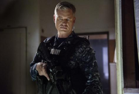 Ostatni okręt, Partnerki – daty premier nowych sezonów
