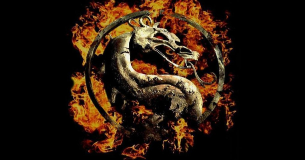 Mortal Kombat – dobry film oparty na grze