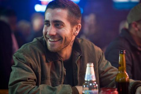Lake Success - Jake Gyllenhaal gwiazdą nowego serialu HBO