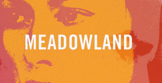 """Zwiastun """"Meadowland"""" – Olivia Wilde w dramacie psychologicznym"""
