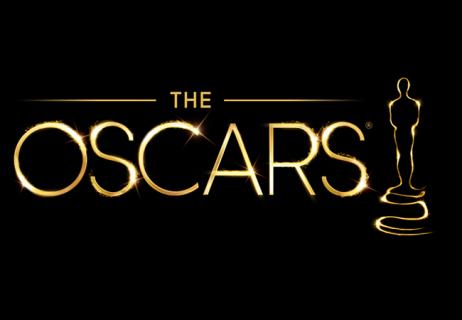 Oscary 2016: oto nominacje do nagrody!