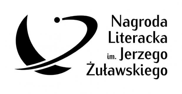 Polska fantastyka nagrodzona: ogłoszono laureatów Nagrody im. J. Żuławskiego