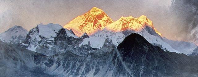 """""""Everest. Na pewną śmierć"""" – wspomnienia himalaisty w sprzedaży"""