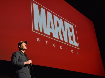Kevin Feige o udziale Michelle Pfeiffer w MCU i stroju Kapitan Marvel