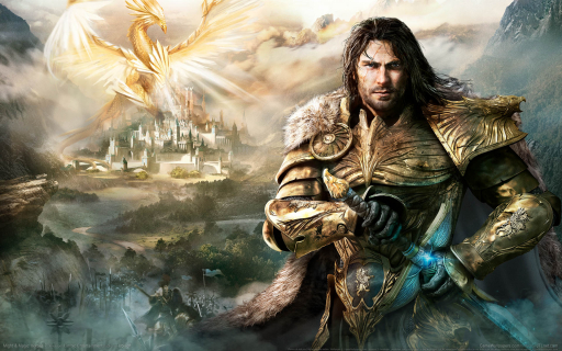 """Might & Magic: Heroes VII"" – recenzja"